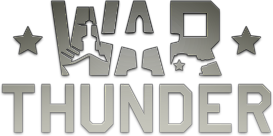 логотипы war thunder