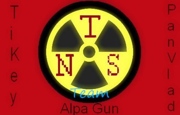 TNS Mod