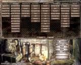 Spawner-Mod (СБОРКА 6!!!)