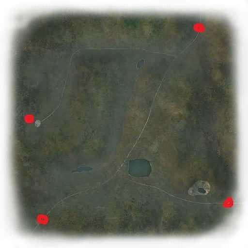 40233259.jpg (512×512)