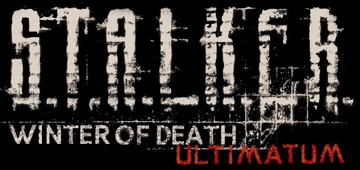 Winter of Death: Ultimatum