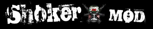 http://stalker-gsc.ru/_ld/68/6810.png