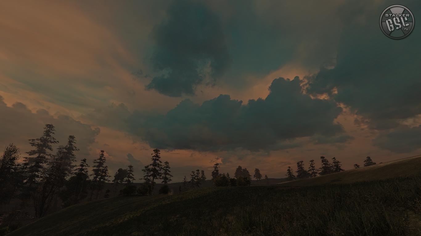 Погода в алматинской области с байсеит