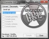 GUI for Converter(v1.6(07.05.2014)) by Viнt@rь