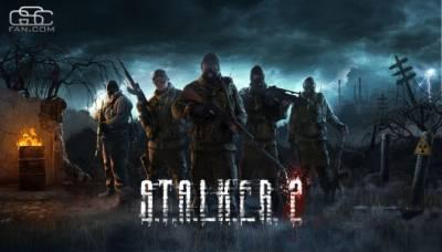 «S.T.A.L.K.E.R. 2» – Новые слухи.