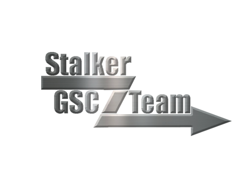 Stalker-GSC Mod Team. Анонс мода