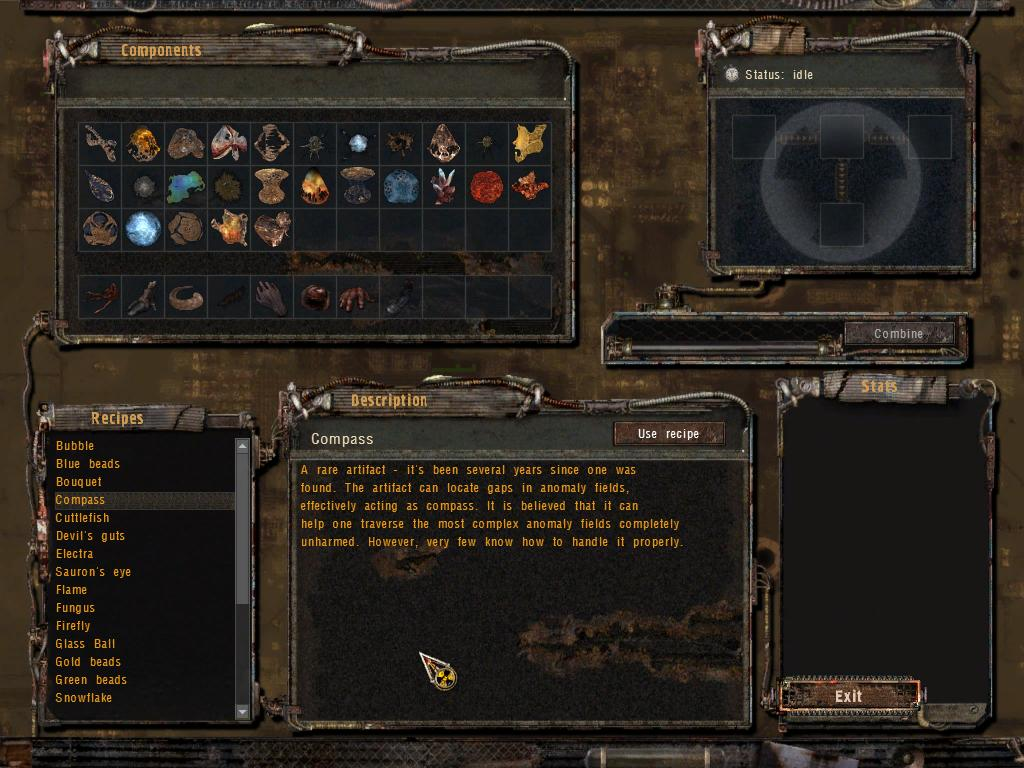 Моды Для Stalker Lost Alpha Оружие