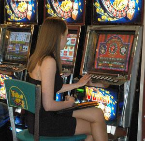 рейтинг казино по выплатам