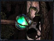 http://stalker-gsc.ru/_pu/9/02206858.jpg