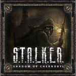 Скачать патчи для Сталкер: Тень Чернобыля